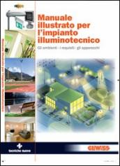 Manuale illustrato per l