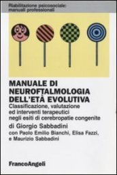 Manuale di neuroftalmologia dell
