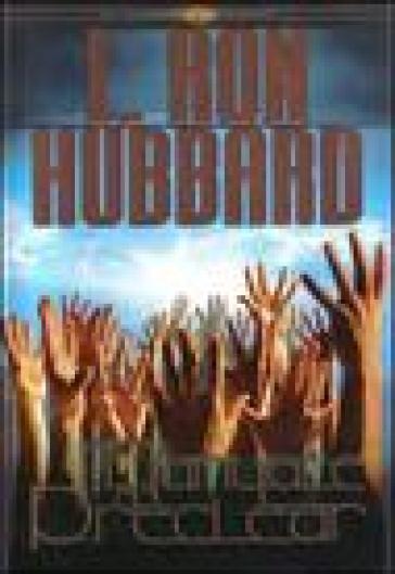 Manuale per i preclear - L. Ron Hubbard |