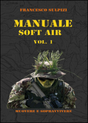 Manuale soft air. 1.
