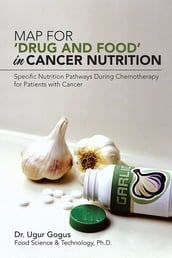 Map for `Drug and Food  in Cancer Nutrition