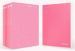 Map of the soul: persona (mini album)
