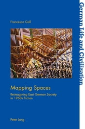 Mapping Spaces