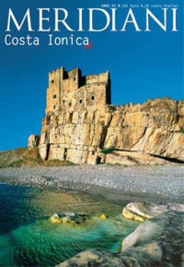 Mar Jonio