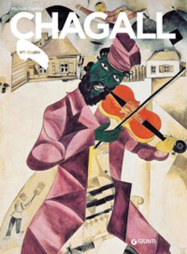 Marc Chagall - Michele Dantini pdf epub