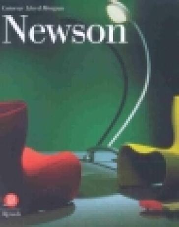 Marc Newson - Morgan Conway Lloyd | Rochesterscifianimecon.com