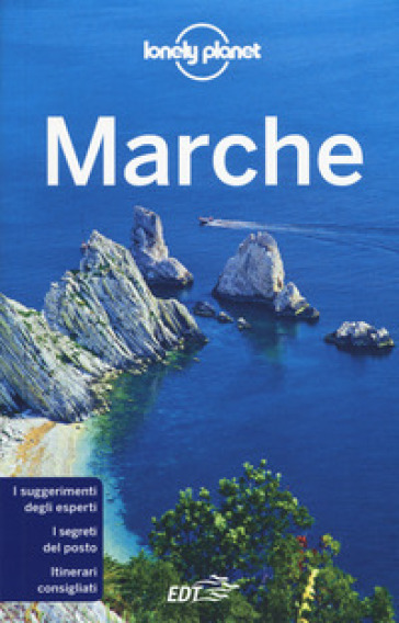 Marche - Giacomo Bassi | Jonathanterrington.com