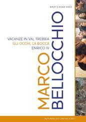 Marco Bellocchio Collection (3 Dvd)