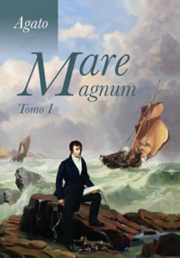 Mare magnum. 1.