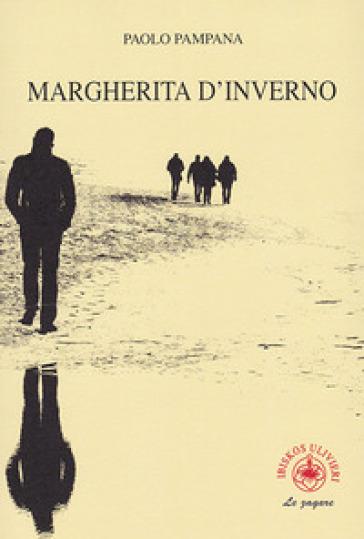 Margherita d'inverno - Paolo Pampana | Jonathanterrington.com