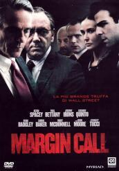 /Margin-call-DVD/JC-Chandor/ 803280704218