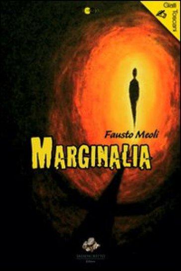 Marginalia - Fausto Meoli  