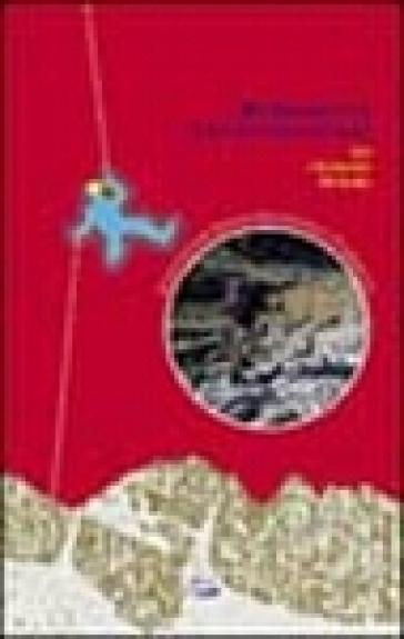 Marguareis per viaggiatori. Guida ai fenomeni carsici delle Alpi Liguri - Associazione gruppi speleologi  