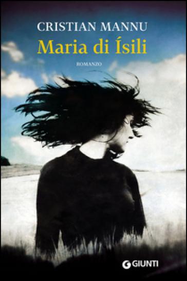 Maria di Isili - Cristian Mannu | Kritjur.org