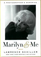/Marilyn-Me/Lawrence-Schiller/ 978038553667
