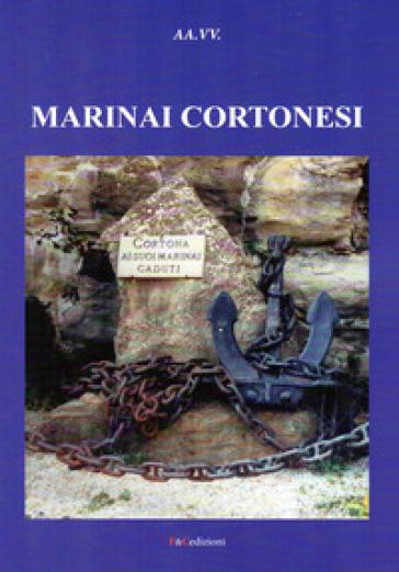 Marinai cortonesi