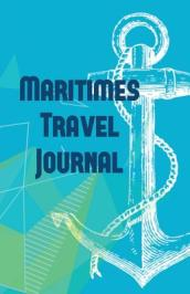 Maritimes Travel Journal