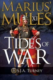 Marius  Mules XI: Tides of War