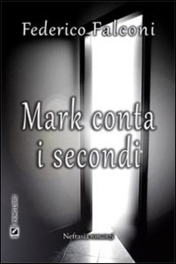 Mark conta i secondi