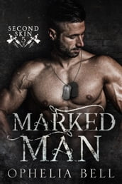 Marked Man