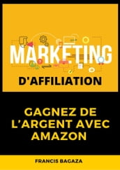 Marketing d affiliation