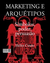 Marketing e Arquétipos