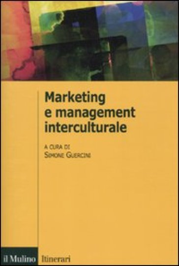 Marketing e management interculturale