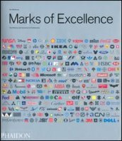 Marks of excellence. The history of taxonomy of trademarks