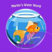 Marley s Water World