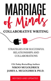 Marriage of Minds: Collaborative Writing