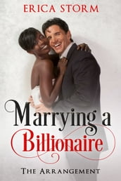 Marrying a Billionaire