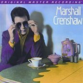 Marshall crenshaw -ltd-
