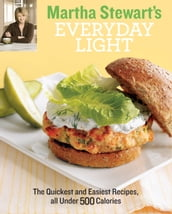Martha Stewart s Everyday Light