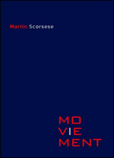 Martin Scorsese - G. Lanzo |