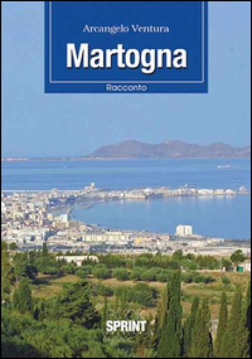 Martogna - Arcangelo Ventura |