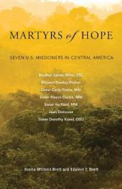 Martyrs of Hope