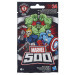 Marvel Avengers Confezione Blind Bag