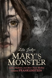 Mary s Monster