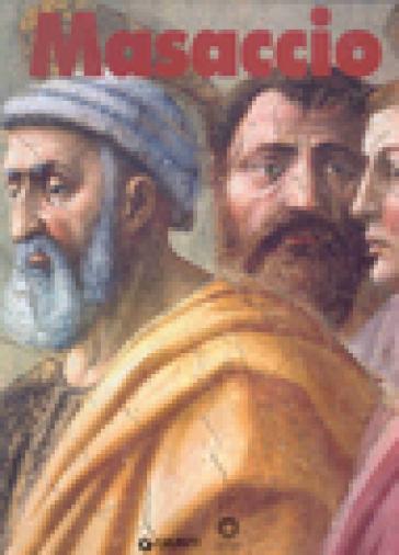 Masaccio - Cecilia Frosinini |
