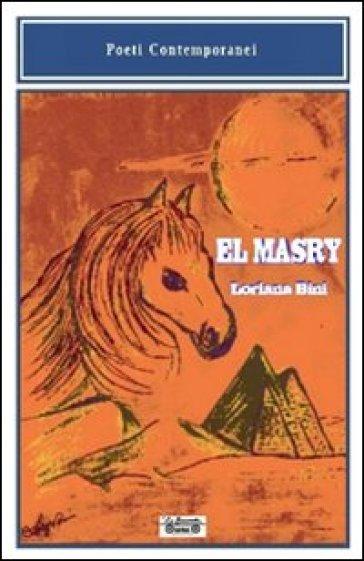 Masry (El) - Loriana Bini |