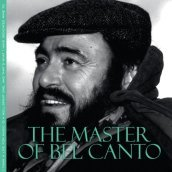 Master of bel canto