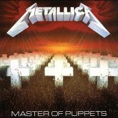 Master of puppets-remaster