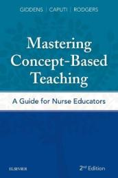 Mastering Concept-Based Teaching