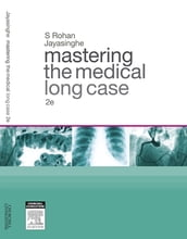 Mastering the Medical Long Case