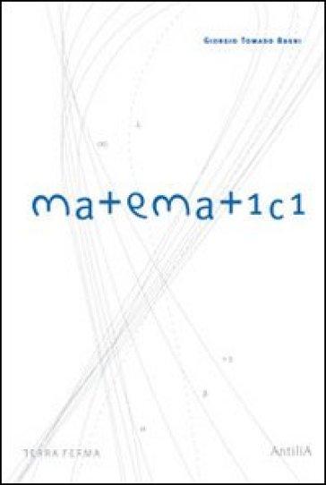 Matematici - Giorgio T. Bagni pdf epub