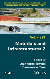 Materials and Infrastructures 2