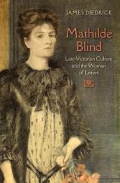 Mathilde Blind