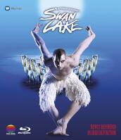 Matthew Bourne s Swan lake (Blu-Ray)