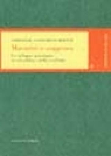 Maturità e saggezza. Lo sviluppo psicologico in età adulta e nella vecchiaia - Christiane Vandenplas Holper | Rochesterscifianimecon.com