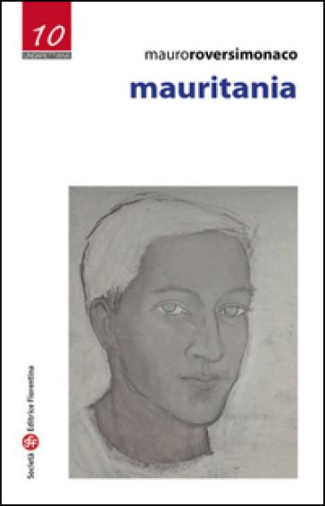Download scaricare mauritania pdf epub mobi gratis italiano albertofiorenitini it - Il budda nello specchio pdf gratis ...